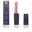 PURE COLOR ENVY SHINE lipstick #410-mischievous rose