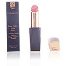 PURE COLOR ENVY SHINE lipstick #240-charmed