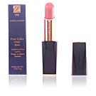 PURE COLOR ENVY SHINE lipstick #140-fairest
