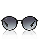RAYBAN RB4222 622/8G 50 mm