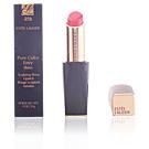 PURE COLOR ENVY SHINE lipstick #250-blossom bright