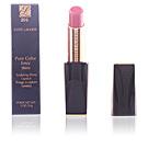 PURE COLOR ENVY SHINE lipstick #260-passionate