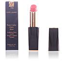 PURE COLOR ENVY SHINE lipstick #350-empowered