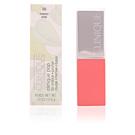 POP lip colour + primer #05-melon pop