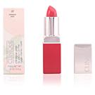 POP lip colour + primer #07-passion pop