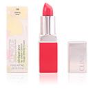 POP lip colour + primer #08-cherry pop