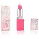 POP lip colour + primer #12-fab pop