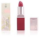 POP lip colour + primer #15-berry pop