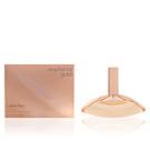 EUPHORIA GOLD eau de parfum spray 50 ml Calvin Klein