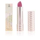 LONG LAST SOFT MATTE lipstick #51 Matte Plum