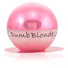 BED HEAD DUMB BLONDE soothing stuff 48 gr