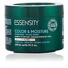 ESSENSITY color & moisture intense mask 200 ml