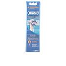 Cepillo de dientes eléctrico PRECISION CLEAN cabezales