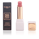 KISSKISS baume #372-chic pink