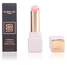 KISSKISS baume #371-morning rose 2,8 gr