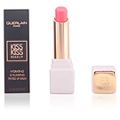 KISSKISS baume #373- pink me up