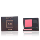 ROSE AUX JOUES blush tender #06-pink me up