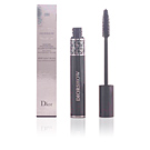 DIORSHOW mascara #090-black
