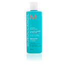 SMOOTH shampoo 250 ml