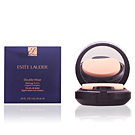 DOUBLE WEAR makeup to go liquid compact #2C3-fresco Estée Lauder