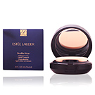 DOUBLE WEAR makeup to go liquid compact #3C2-pebble Estée Lauder