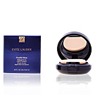 DOUBLE WEAR makeup to go liquid compact #2C1-pure beige