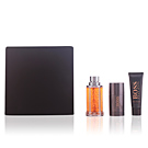 THE SCENT SET 3 pz Hugo Boss