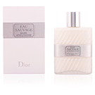 EAU SAUVAGE after shave balm 100 ml Dior
