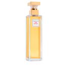 5th AVENUE eau de parfum spray 75 ml Elizabeth Arden