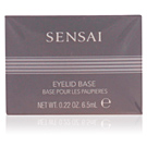 EYELID base 6,5 ml Kanebo