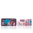 GHOULFRIENDS FOREVER BEAUTY TIN CASE 7 pz
