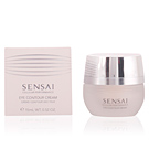 SENSAI CELLULAR eye contour cream 15 ml Kanebo