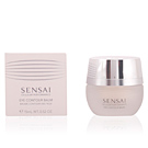 SENSAI CELLULAR eye contour balm 15 ml Kanebo