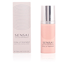 SENSAI CELLULAR total lip treatment 15 ml