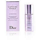 CAPTURE TOTALE le sérum yeux 15 ml Dior