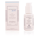 PHYTO BUSTE decollete 50 ml Sisley