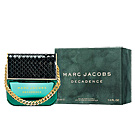 DECADENCE eau de parfum spray 30 ml Marc Jacobs