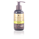 NOURISHING moisture oil treatment 125 ml