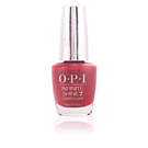 INFINITE SHINE 2 #ISL13-can't be beet! 15 ml