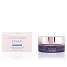 SENSAI CELLULAR PERFORMANCE extra intensive mask 75 ml Kanebo