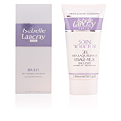 Isabelle Lancray BASIS Gel Démaquillant Visage et Yeux 150 ml