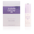 BEAULIFT Sérum Lift Expert 20 ml Isabelle Lancray