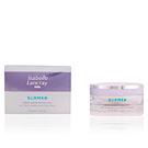Face moisturizer SURMER crème légère protectrice