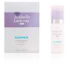 SURMER Elixir de Beauté vitalisant 20 ml Isabelle Lancray