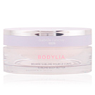 BODYLIA Beurre Sublime pour le corps 100 ml Isabelle Lancray