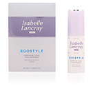 EGOSTYLE Complexe Total Hyaluronique 20 ml Isabelle Lancray