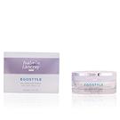 EGOSTYLE Crème gel Anti-Stress 50 ml Isabelle Lancray