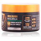 ORO LÍQUIDO kur/maske 250 ml
