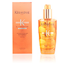 ELIXIR ULTIME original 100 ml