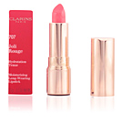 JOLI ROUGE lipstick #707-petal pink
